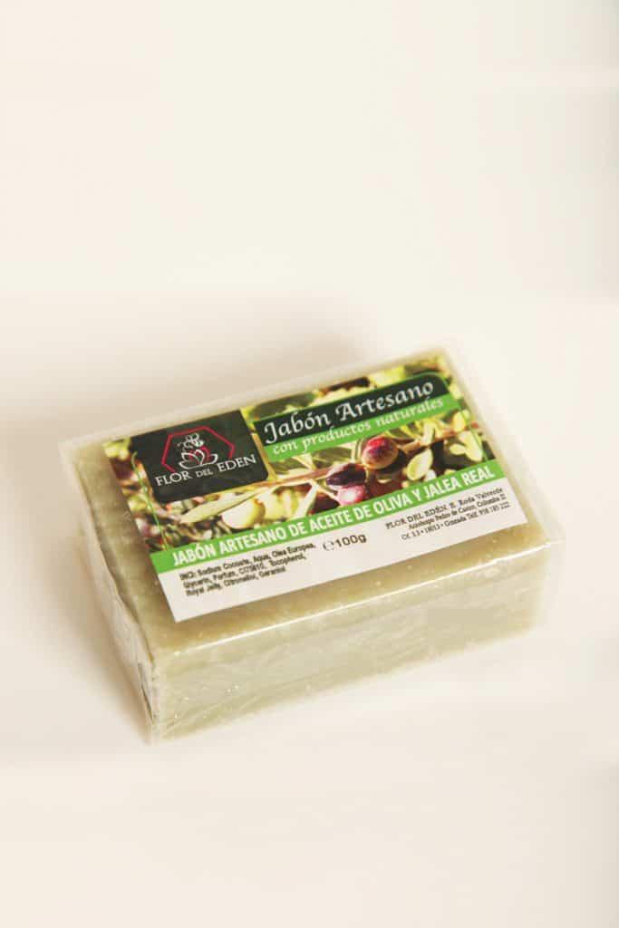 foto-jabon-artesano-aceite-oliva-y-jalea-real2